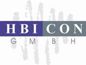 logo_hbicon